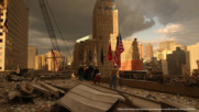 11-ти септември: Какво събори кулите близнаци и сграда 7