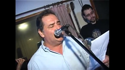 Vasilis Karras i Alximistes - Logia Filika- Превод! ( Приятелски Думи )