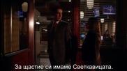 The Flash _ Светкавицата (2015) Сезон 1, Еп. 19, бг.суб.