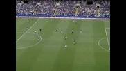 Lampard - Golove
