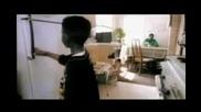 Eminem ft. Ludacris and 2pac - Beautiful (remix)
