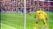 Най - вълнуващите моменти от Висшата Лига