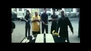 Fast And the Furious - Tokyo Drift Music Video