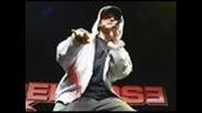 Eminem Go to Sleep + subs ;]