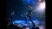Превод - Metallica - Sad But True