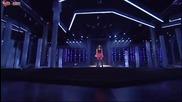 Tina Ivanovic - Laku noc pameti (2014)
