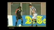 Viva Futbol 4