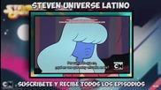 Steven Universe Hotel Keystone Capitulo 12 Temporada 2