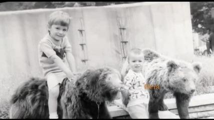 Видеоклип Петя и Иво - 10.01.2010 г.