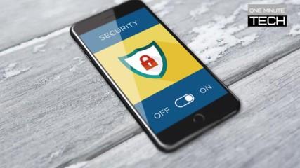 Защити комуникацията си в нета с тези ТРИ ТОП апликации!