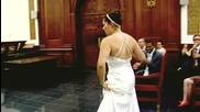 (субт.) Ето Това Е Сватба - На Годината