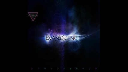 Evanescence - Made Of Stone Official Full Song (+ Превод)