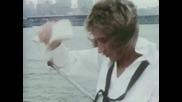Rod Stewart - Sailing + bg prevod (високо Качество)