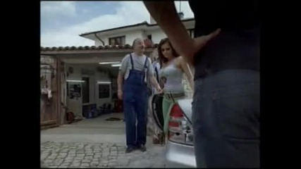 Preslava Karnobatska mastika (reklama)