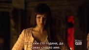 Lost Girl Изгубена S03e11 (2012) бг субтитри