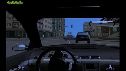 Driving Simulator 2011 !!!!!!!!!!!!!!!!!!!!!!!!!!!!!!!!
