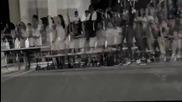Официално Видео -young Jeezy feat Lil Wayne - Ballin