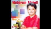 New - Muharrem Ahmeti - New