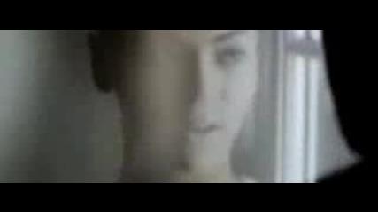 { Превод } Beyonce - Halo