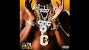 Yo Gotti & Mike Will Made-it - Rake It Up feat. Nicki Minaj ( A U D I O )