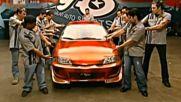 Пич оправи ми колата – Шевролет Кавалиър от 2002