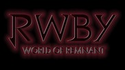 Rwby Volume 2: World of Remnant 2 Kingdoms
