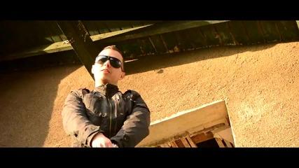 Non-Stop ft STFU - Всичко се връща [Official Video]
