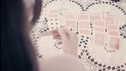 Превод !!! Hari Mata Hari - Stara ljubavi (official video) 2015