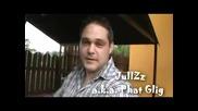 Jims - Gligs City(2011)