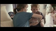 About Time *2013* Trailer