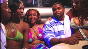 Five.k One (starring Forty Da Great, Clifton Powell, Melvin Jackson Kr, Quest Mcody) [hood Movie Tra