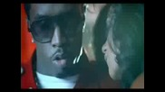 P.diddy Feat Mario Winans - Though The Pain
