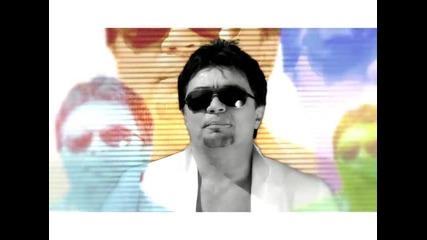 Искрен Пецов vs Cabal Co - Напомня ми нещо (summer Remix) 2011