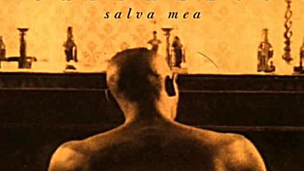 Faithless - Salva Mea