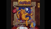Skyclad - Folkemon 2000 [full Album]