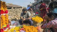 Nepal Needs $6.6 Billion for Post-Quake Rebuild