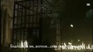 Превод - Rhapsody Of Fire - Son Of Pain