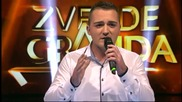 Darko Angelovski - Svaka druga na tebe podseti (live) - ZG 2014 15 - 29.11.2014. EM 11.