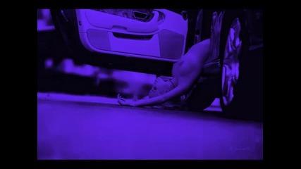 Vibe Cinema ~ Soul Ballet