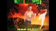 Van Damme - Постери