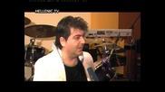 Sotis Volanis Sto Londino Sto Floga Live 2012