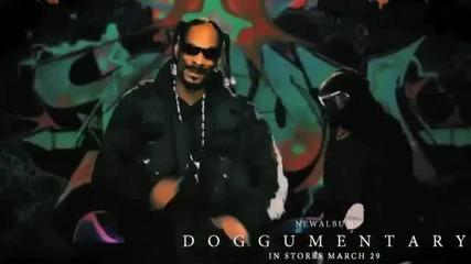 Snoop Dogg f. T-pain - Boom : ]