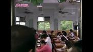 Бг субс! It Started with a Kiss / Закачливи целувки (2006) Епизод 6 Част 2/3
