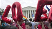 How the Supreme Court Decided on a Constitutional Right to Same-Sex Marriage