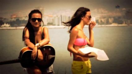 Бате Сашо & Miraculix - In Da Summa 2012 !!!