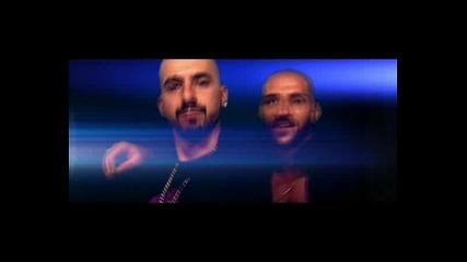 Мечока – Ohh Nooo ft Митко Бомбата