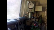 karane na lokomotiv 44 137