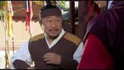 [бг субс] Strongest Chil Woo - епизод 5 - част 2/3