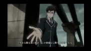 (bg subs) Ao no Exorcist opening 1