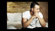 Jay Sean - Waiting [hq sound]